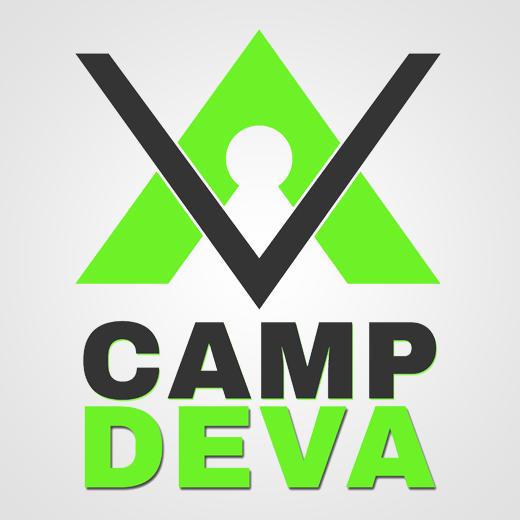 Charkha - Camp Deva
